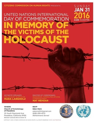 the church and the holocaust essay Night study & essay qs - free download to the responsibility of the holocaust the roman catholic church was introduced and brought in the philippines by.