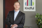 Jeremy Bolls, CEO and founder of Kindful, announced his firm secured $3.5 million of Series A funding.