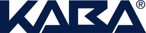 Kaba Access Control Logo. (PRNewsFoto/Kaba Access Control)
