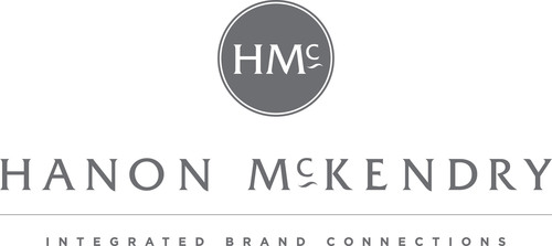 Hanon McKendry, a multi-platform branding firm, helps clients weave all customer interactions together into one  ...