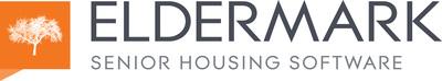 Eldermark Senior Housing Software