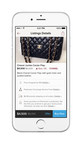 Poshmark Brings Luxury Authentication Mainstream with Launch of Posh Concierge