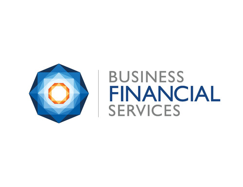 Business Financial Services, Inc. Expands Business Loan Product to All 50 States, Increases Credit