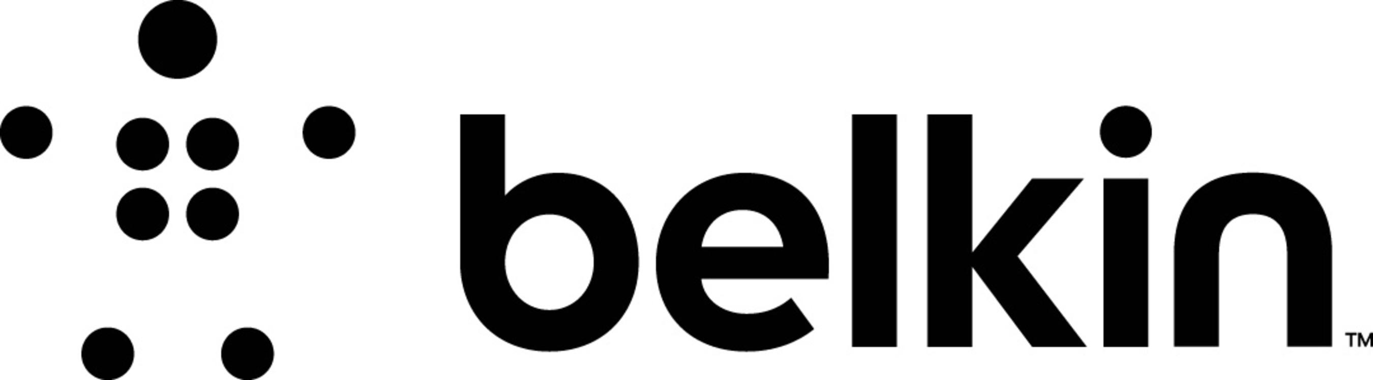 Belkins Portfolio Of Secure Kvm Switching Solutions Earns Niap