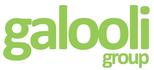 Galooli Group Logo (PRNewsFoto/Galooli Ltd)