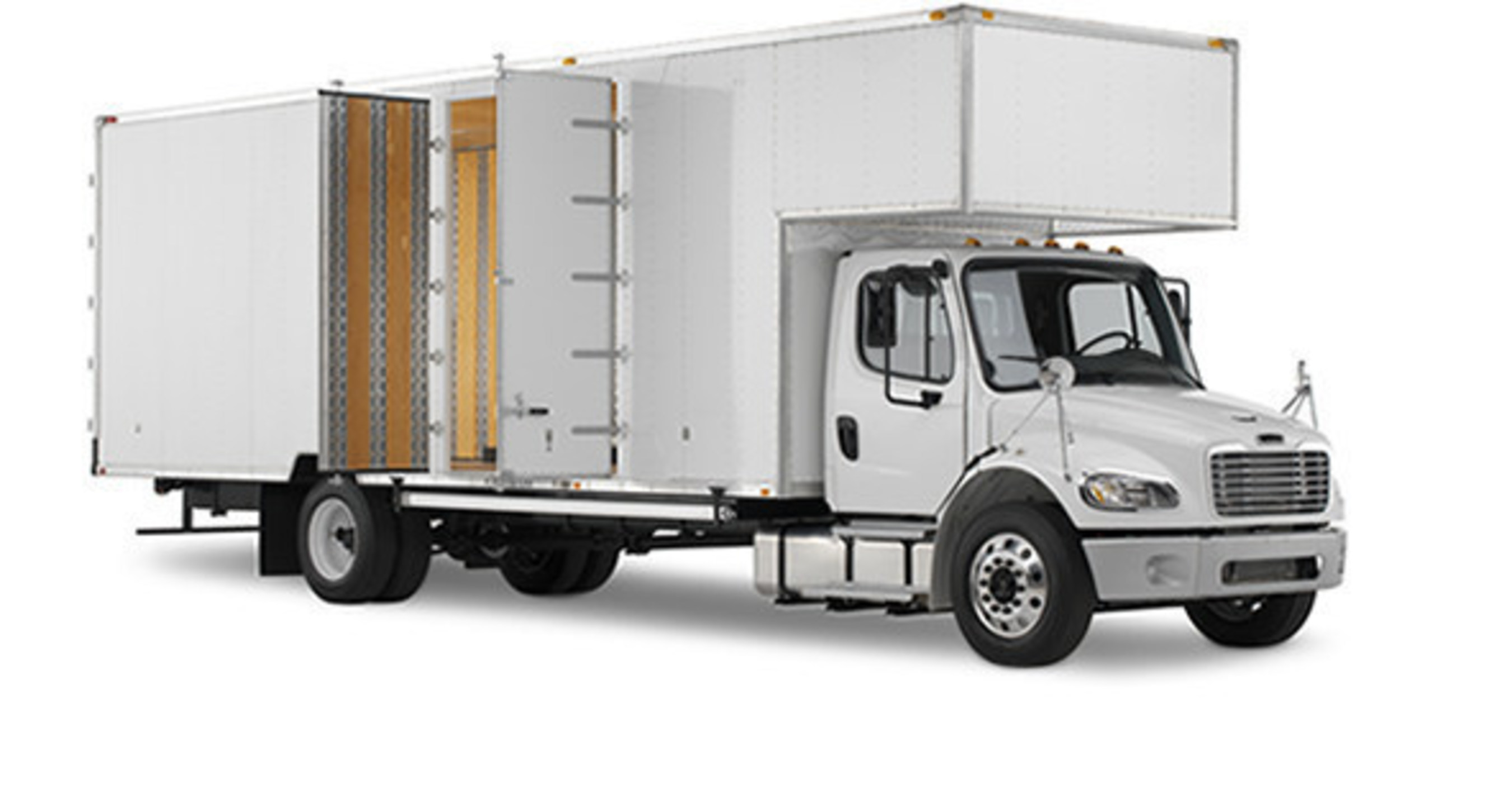 Movers and packers deals