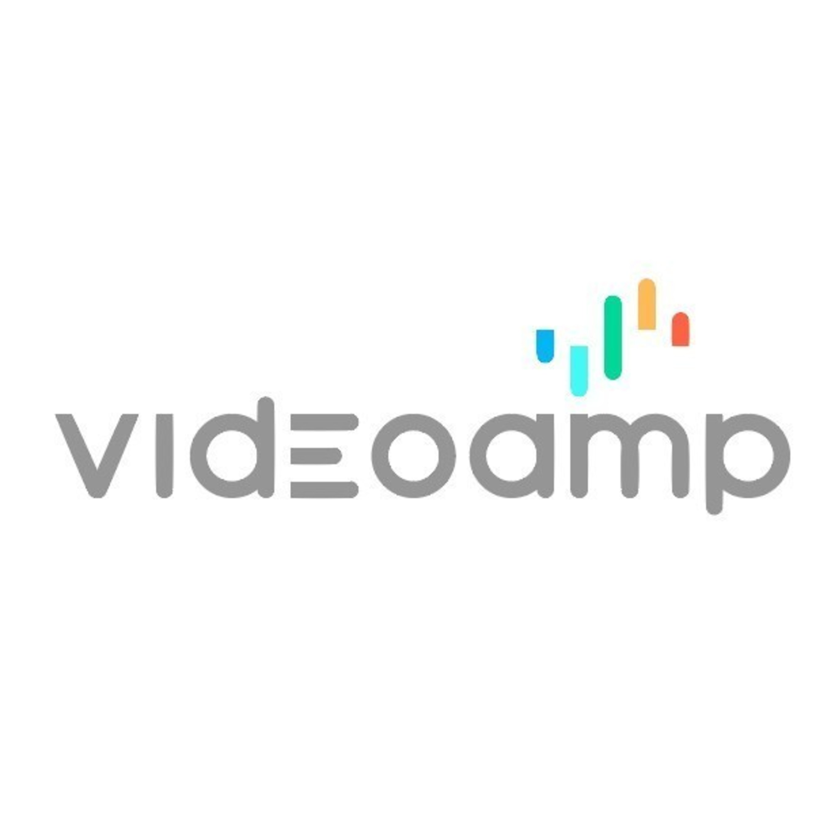VideoAmp Raises $15M Series A Funding Led By RTL Group