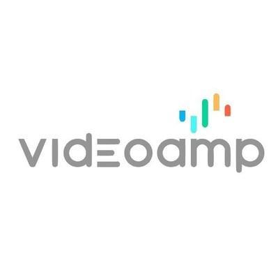 VideoAmp (PRNewsFoto/VideoAmp)
