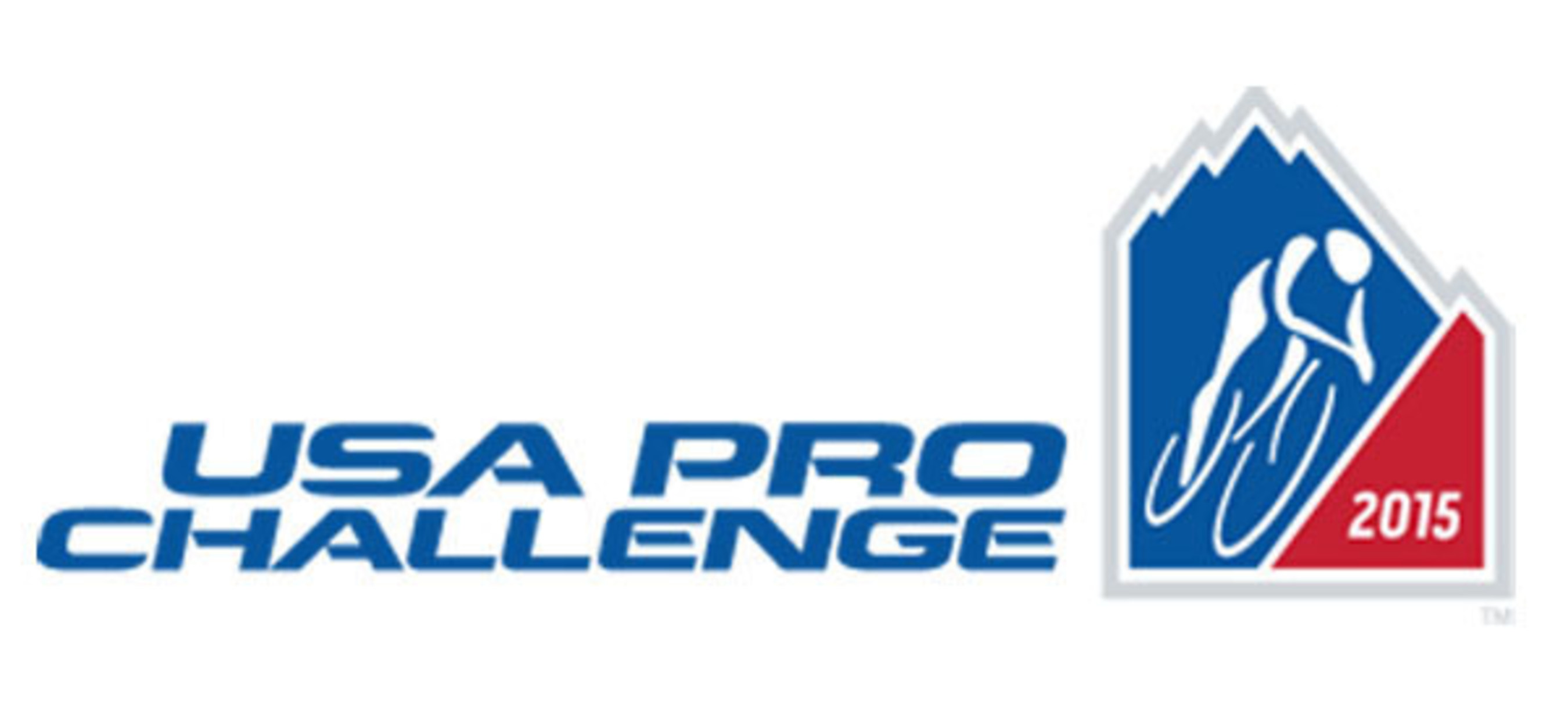 USA Pro Challenge Logo