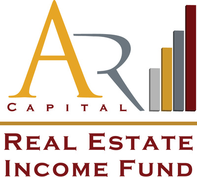 American Realty Capital Logo.  (PRNewsFoto/American Realty Capital)