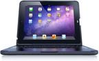 The Perfect iPad 3 Keyboard Case