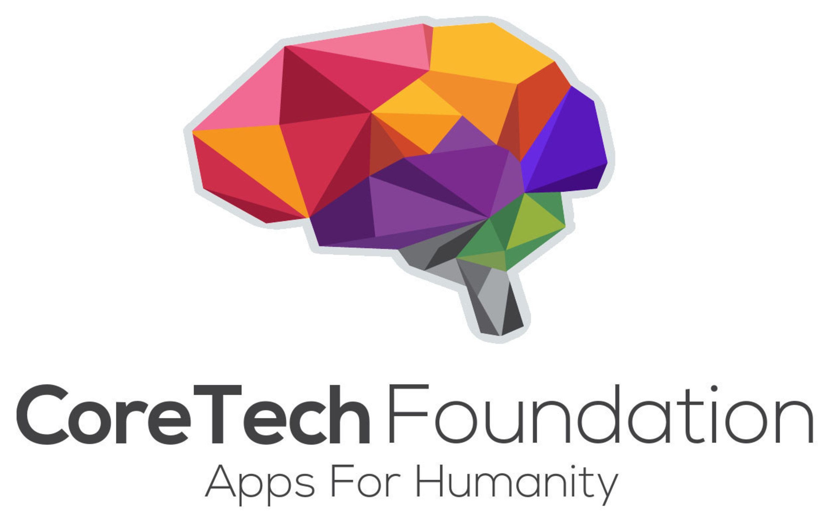 The Core Technology Foundation, Inc., (CoreTech) changes the dynamics of the non-profit world, empowering ...