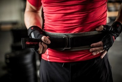 Harbinger, the category-leading strength brand, has introduced twelve new products for weightlifters and strength trainers to get more out of their workouts.