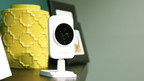 D-Link's new Wi-Fi Camera delivers a faster, smarter DIY home security solution.