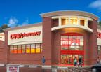 CVS Caremark to Stop Selling Tobacco at all CVS/pharmacy Locations.  (PRNewsFoto/CVS Caremark)