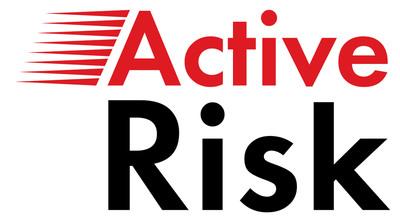 Active Risk - Enterprise Risk Management Software.  (PRNewsFoto/Active Risk)