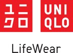 UNIQLO Reopens Soho Flagship Store, September 2
