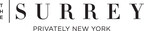 The Surrey NYC Recognized with Condé Nast Traveler's 2016 Readers' Choice Award