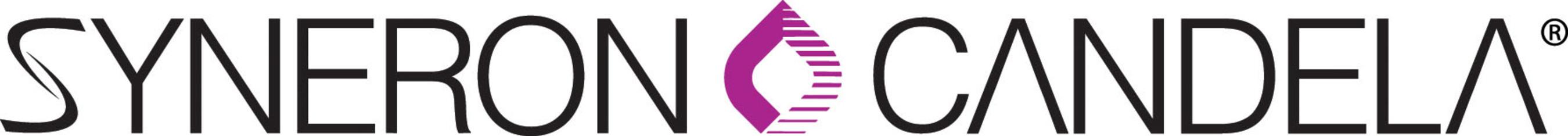 Syneron Medical Ltd logo