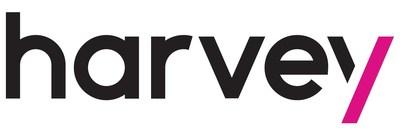 www.harveyagency.com