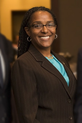 Councilmember and former Mayor Melodee Colbert-Kean was elected president of the National League of Cities (NLC) today at the organization's annual Congress of Cities and Exposition in Nashville, Tenn. Colbert-Kean, who served as NLC's first vice president in 2015, was elected by the membership to lead the organization for a one-year term and will play a key role in shaping NLC's priorities and directing the organization's advocacy, education, research and membership activities. NLC is the nation's largest and most representative membership and advocacy organization for city officials.