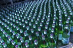 S.Pellegrino(R) Sparkling Natural Mineral Water announced the launch of an international tender for the redesign of its factory and bottling plant in San Pellegrino Terme, Italy.