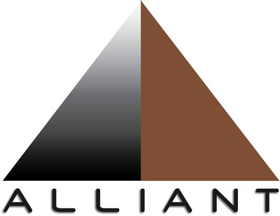 Alliant Capital, Ltd.
