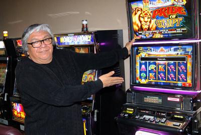 Table mountain casino jobs detroit casino revenues