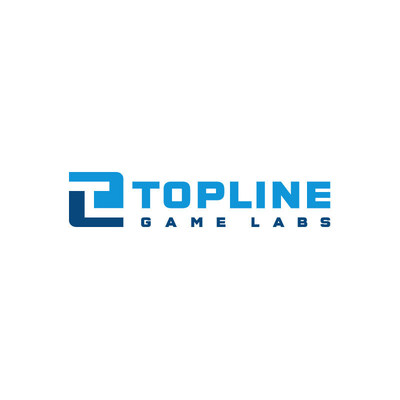 TopLine Game Labs calls on Steve Nash and Tom Brady as faces of first brand campaign for flagship product DailyMVP