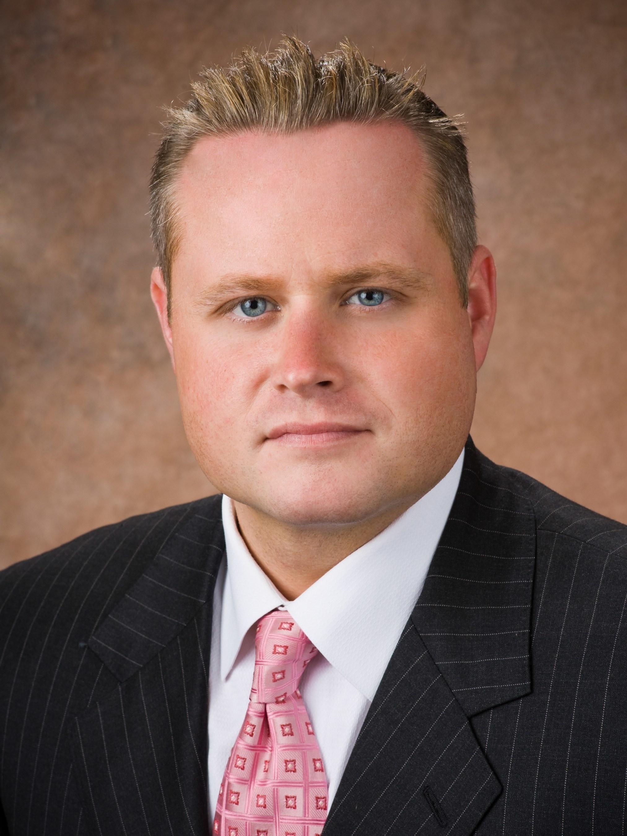 Travis Singleton is senior vice president of Merritt Hawkins, an AMN Healthcare company.