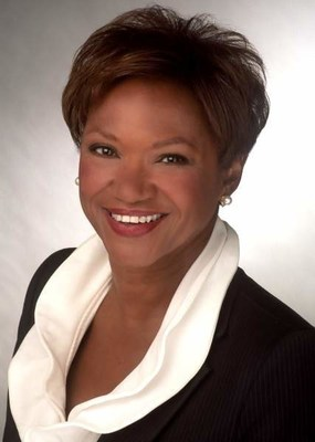 Sheila G. Talton has been elected to the Deere & Company Board of Directors, effective May 27, 2015