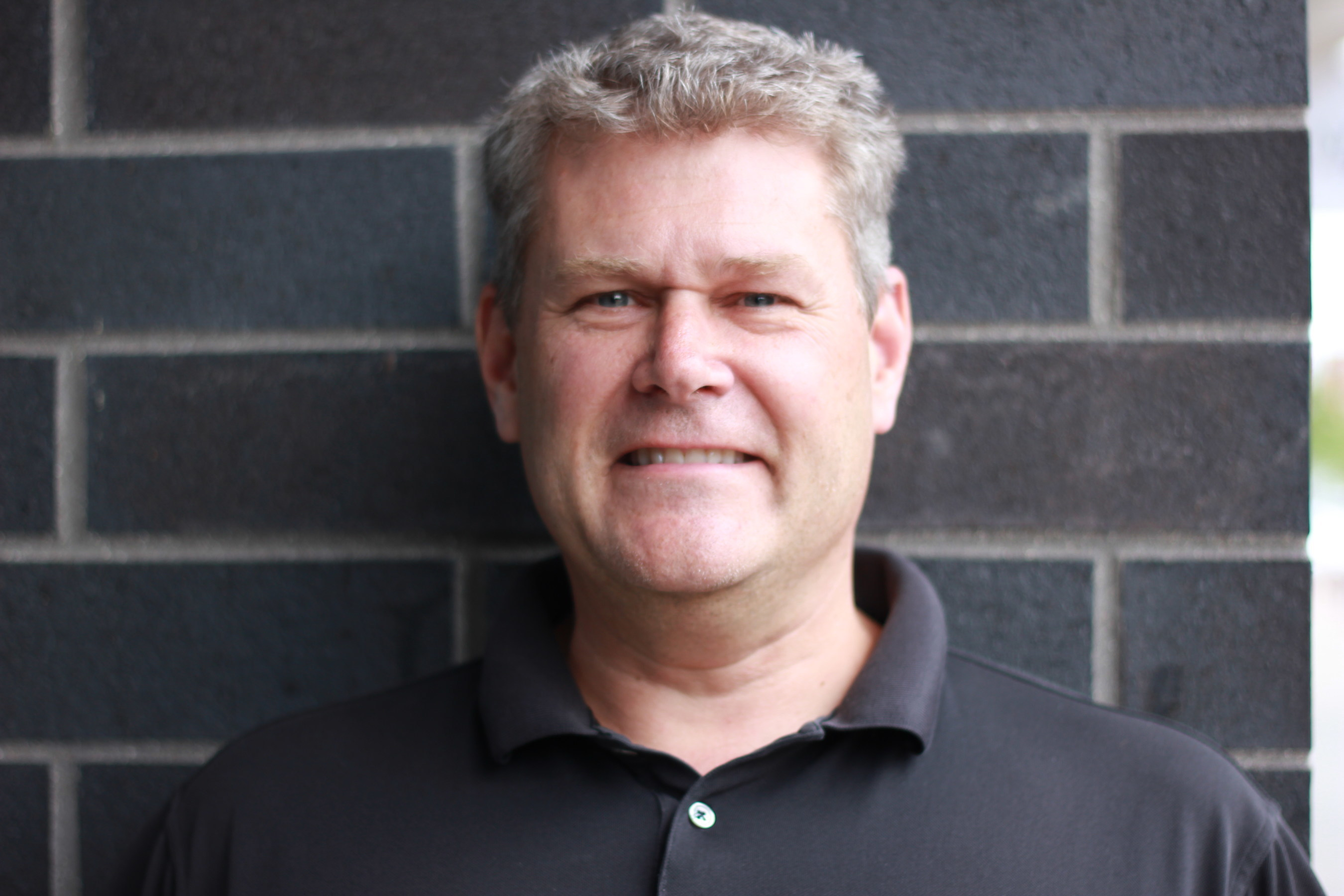 Modustri announces the addition of Dave Baarman (pictured), a leading expert in intellectual property, to its staff.
