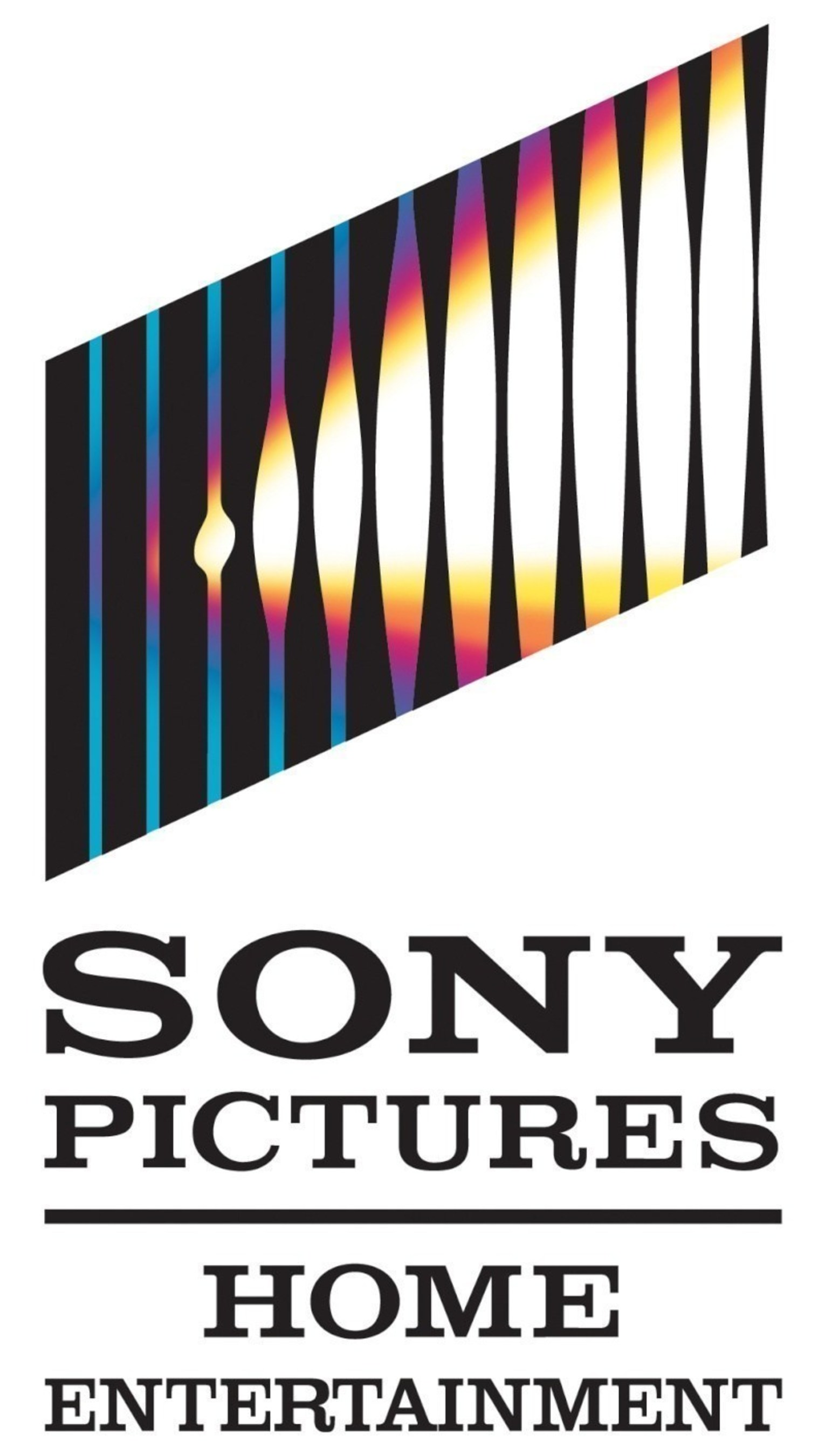 Sony Pictures Home Entertainment And Intel Bring Premium 4k Movies To Pcs