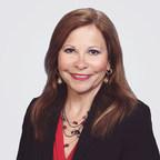 Lorraine Lettieri, President of North America, Global Cloud Xchange