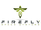 Firefly Space Systems