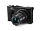 The New LUMIX DMC-ZS60 - A New Perspective for Travel Photography