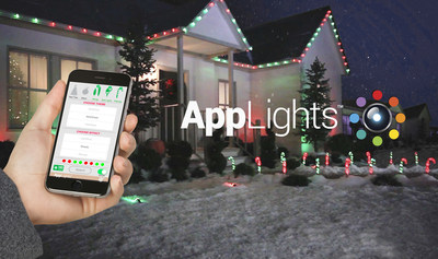 AppLights