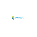 Sanbolic Adds Key Features and Patented Technology to Melio Platform