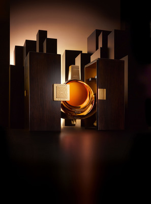 Glenmorangie Launches Pride 1981 with an Extraordinary Experience at Twist by Pierre Gagnaire