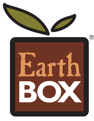 For more information on EarthBox, visit www.earthbox.com.   (PRNewsFoto/EarthBox)