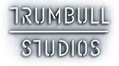 Trumbull Studios Logo