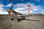 Pacific Aviation Museum Pearl Harbor Named Hawaii's