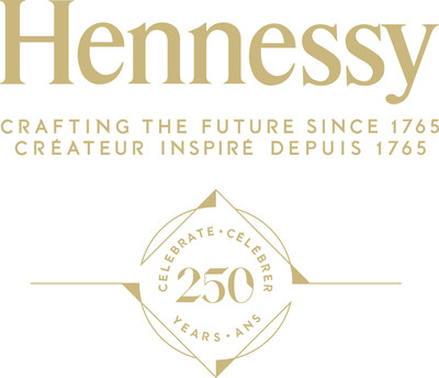 Hennessy Celebrates 250 Years of Excellence