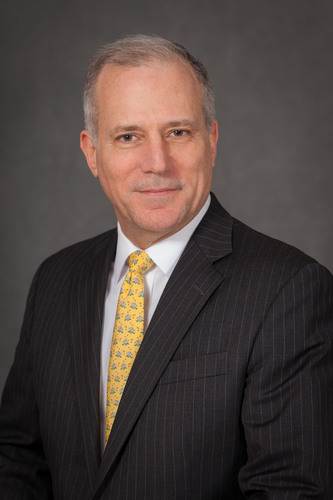 Astoria Federal Savings Appoints Stephen Sipola To Executive Vice President And Managing Director