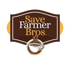 Save Farmer Bros. Logo