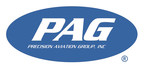 Precision Aviation Group (PAG), announces Precision Aviation Controls (PAC) is Now Honeywell Approved for Pratt & Whitney PT6 Series Fuel Accessory Support