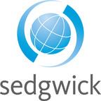 New Sedgwick logo.  (PRNewsFoto/Sedgwick)