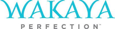 Wakaya Perfection Logo
