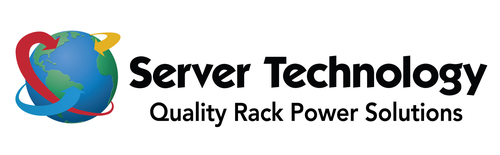 Jury Awards Server Technology, Inc. $10,787,634 in Patent Infringement Lawsuit against American Power Conversion Corporation (APC), a subsidiary of Schneider Electric. (PRNewsFoto/Server Technology, Inc.)