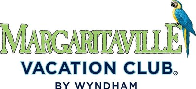 Margaritaville Vacation Club(R) by Wyndham